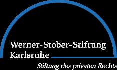 Logo Werner-Stober-Stiftung